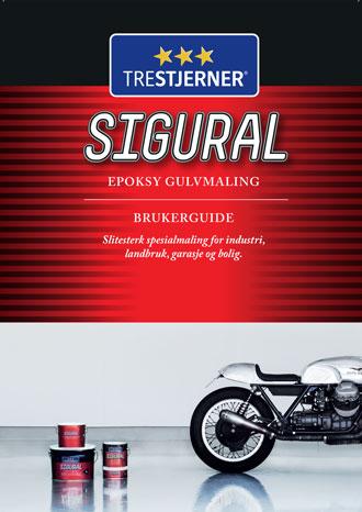 2019-ny-side-3-sigural_norsk-a4-1
