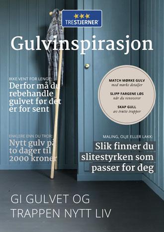 2019-trestjerner-magasin-gulvinspirasjon-rgb-komprimert-1