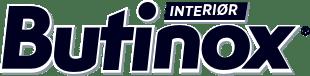 butinox_logo