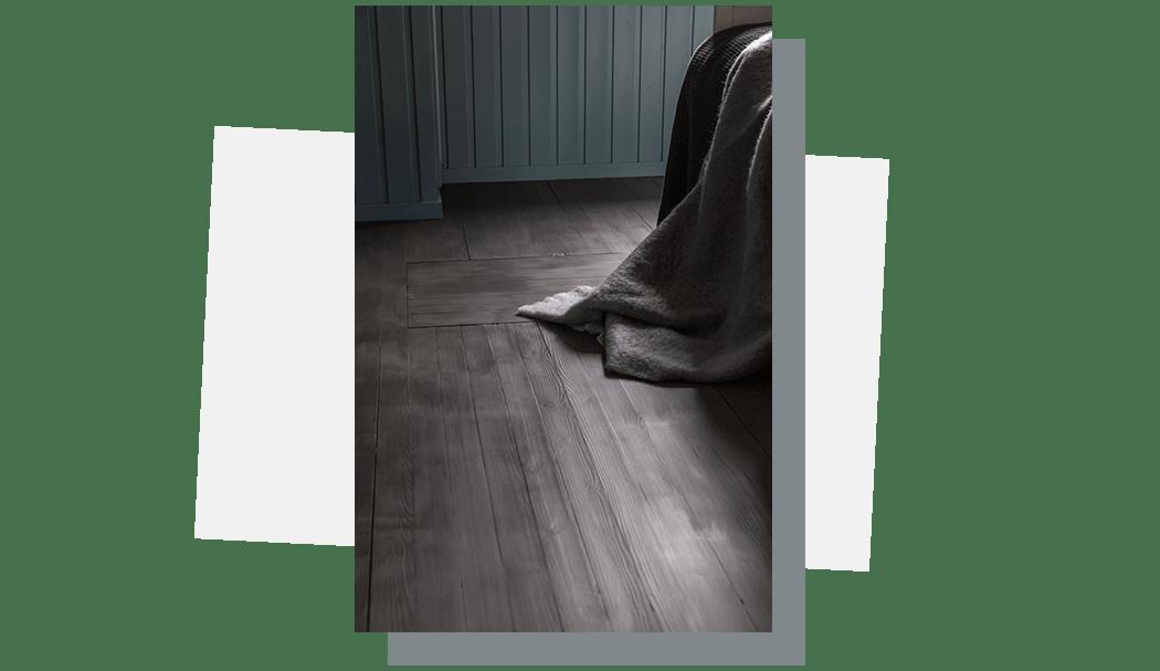 male-gulv-familien-magi-2