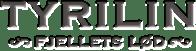 tyrilin-logo